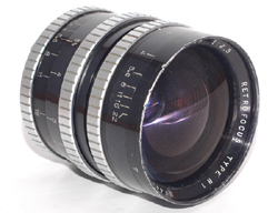 angenieux35mm_f25.jpg